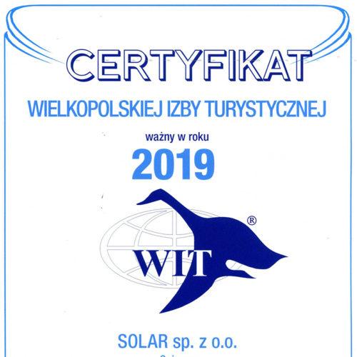 WIT 2019933