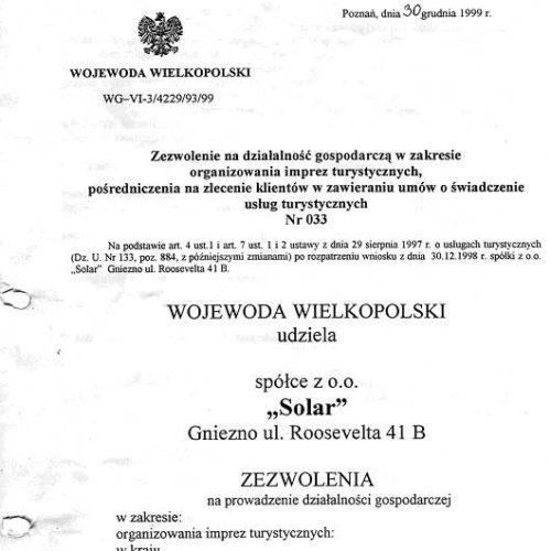 zezwolenie-str1